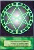 My Yu-Gi-Oh and Gx Episodes Season 6 Part 4 Episode Cards